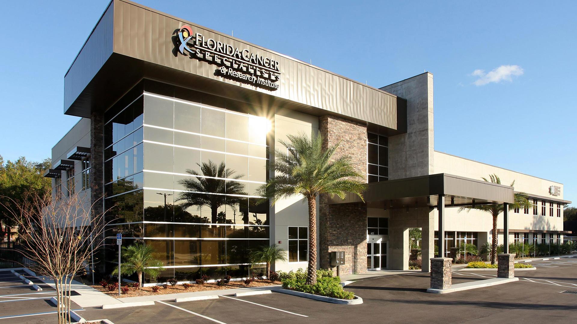 Tampa Interior Designers