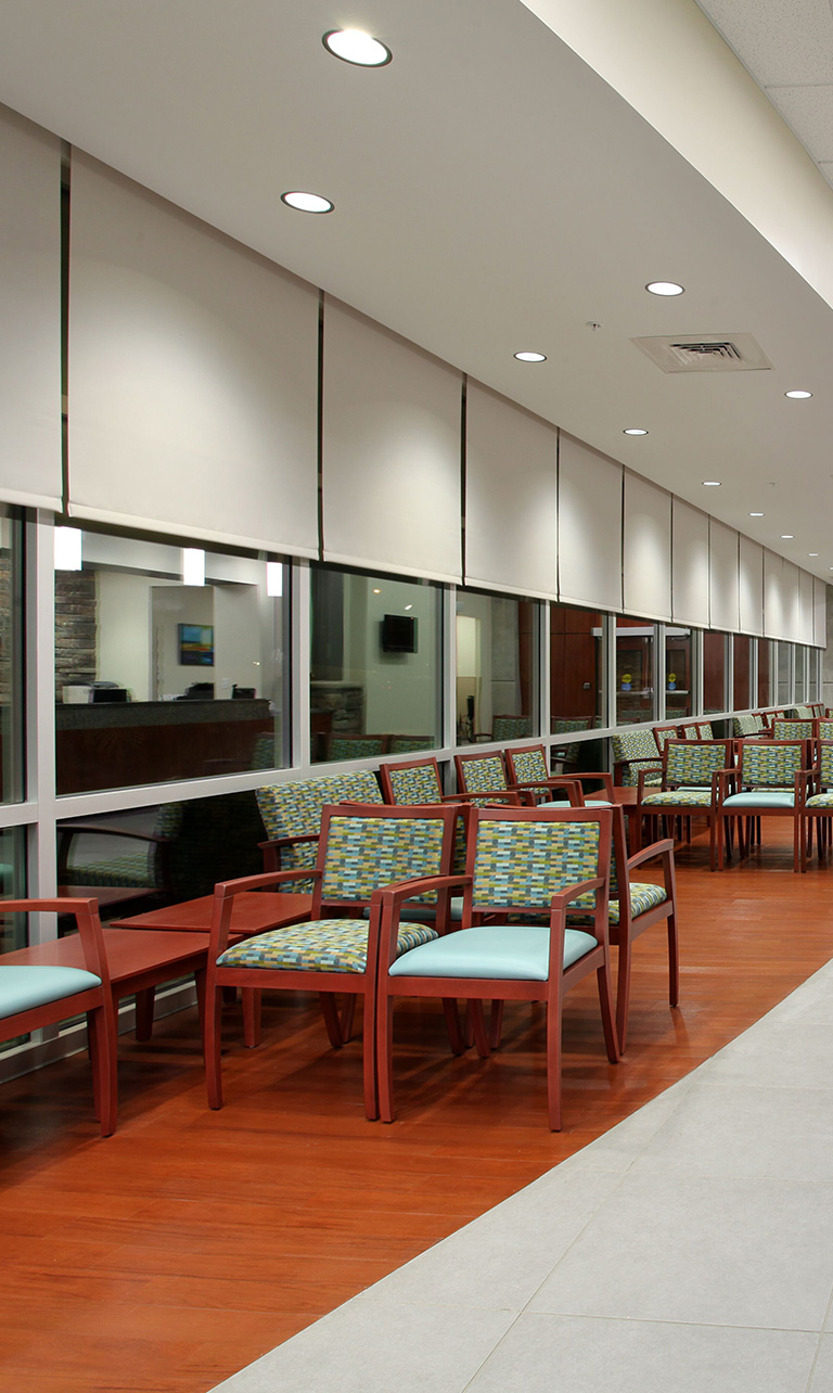 Attrayant Tampa Interior Designers